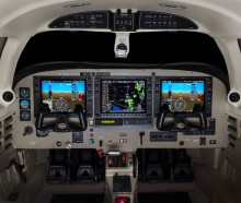 N950G-Cockpit-Shot-Final_web