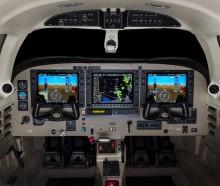 N950G-Cockpit-Shot-Final_web