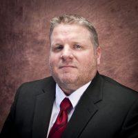 Adam Parish - Avionics Manager - Cutter Aviation Phoenix Sky Harbor (PHX)
