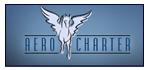 Aero Charter Jet Center - TBM Authorized Service Center - St. Louis, MO