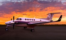 cutter-aviation-beechcraft_king_air_250-01-1280