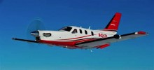 cutter-aviation-daher-socata-aircraft