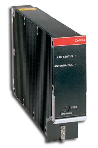 Cutter Aviation GPS 4000