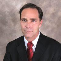 David Clifton - Director of Maintenance - Cutter Aviation Phoenix Sky Harbor (PHX) and Cutter Aviation Phoenix Deer Valley (DVT)