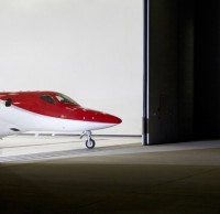 HondaJet Southwest - Ownership