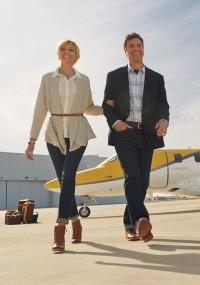 HondaJet Southwest - Financing