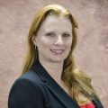 Heather Wahl - Director of Human Resources - Cutter Aviation