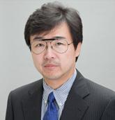 Mr. Fujino - HondaJet Southwest