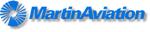 Piper Aircraft Authorized Service Center - Santa Ana, CA - Orange County - John Wayne Airport - Martin Aviation - SNA - Cutter Piper Sales