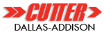 Cutter Aviation Dallas-Addison - Dallas / Addison, TX (ADS) - Texas Piper Aircraft Authorized Service Center